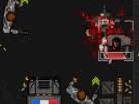 Awaken - Front Line Hacked