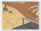 BMX ParkHacked