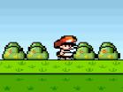 Baby MarioHacked