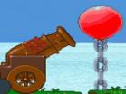 Balloon BombardierHacked