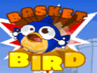 Basket Bird Hacked