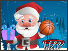 Basketball ChristmasHacked