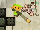 Bazooka Boy 2Hacked