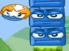 Big Blocks Battle Hacked
