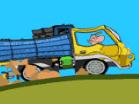 Billy's Truck AdventureHacked