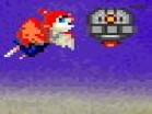 Bird InvaderHacked