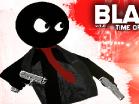 Black 4 - Time of Revenge Hacked