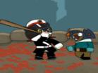 Blackcat Legend Hacked