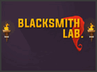Blacksmith LabHacked