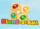 Blend-a-BallHacked