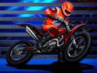 Blend Rider Hacked