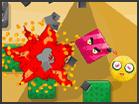 Blockoomz 2Hacked