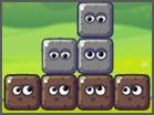 Blocks 2Hacked