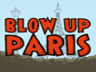 Bomb Town 2: Blow Up ParisHacked