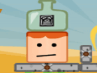 Bottle on Head Level PackHacked