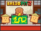 Bread Pit 2 Hacked
