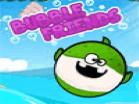 Bubble FriendsHacked