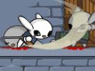 Bunny Kill 5.1 Hacked
