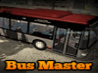 Bus MasterHacked