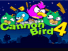 Cannon Bird 4 (Angry Duck Cannon)Hacked