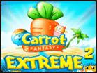 Carrot Fantasy Extreme 2Hacked