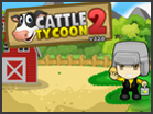 Cattle Tycoon 2Hacked