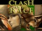 Clash Of The Race Hacked