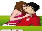 Classroom Kissing Hacked