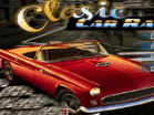 Classic Car Race Hacked