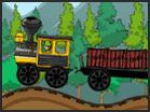 Coal ExpressHacked