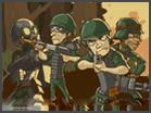 Cobra Squad 4Hacked