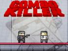 Combo Killer Hacked