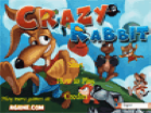 Crazy Rabbit Hacked