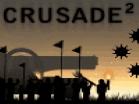 Crusade 2Hacked