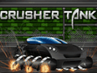 Crusher TankHacked