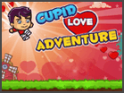 Cupid Love AdventureHacked