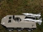 Dacia Defence  Hacked