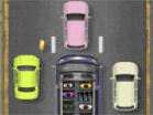 Dangerous Highway: BusHacked