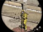 Dead Zone SniperHacked