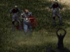 Dead Zed Hacked