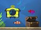 Deep Diver 2Hacked