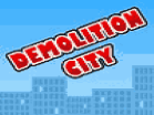 Demolition City v1 Hacked