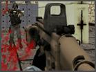 Desert Squad 3DHacked