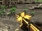 Desert Defender 2 Hacked