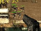Desert Defender Hacked