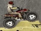 Desert Rider Deluxe Hacked