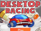 Desktop Racing Hacked