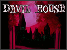 Devil House Hacked