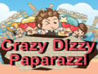 Crazy Dizzy PaparazziHacked