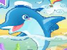 Dolphin PopHacked